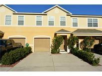 View 6843 46Th Ln N Pinellas Park FL