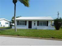 View 14125 87Th Ave Seminole FL