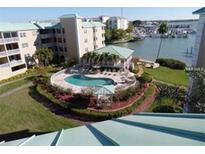 View 399 150Th Ave # 306 Madeira Beach FL