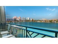 View 164 Brightwater # 1 Clearwater Beach FL