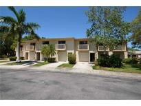 View 6335 92Nd Pl N # 2305 Pinellas Park FL