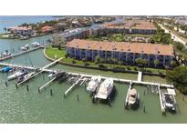View 105 Yacht Club Ln Tierra Verde FL