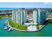 View 400 64Th Ave # 102 St Pete Beach FL