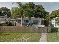 View 5226 7Th Ave N St Petersburg FL