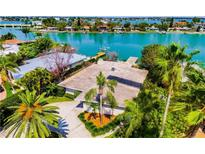 View 32 Dolphin Dr Treasure Island FL