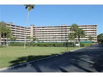 View 19451 Gulf Blvd 803 # Ph-3 Indian Shores FL