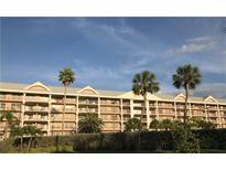 View 5445 Gulf Blvd # 209 St Pete Beach FL