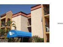 View 8911 Blind Pass Rd # 214 St Pete Beach FL