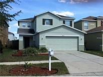 View 12132 Tree Haven Ave Gibsonton FL