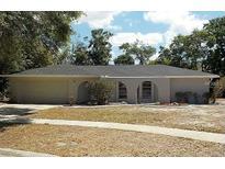 View 2789 Meadow Oak Dr E Clearwater FL