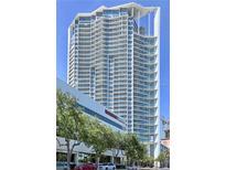 View 175 1St St S # 908 St Petersburg FL