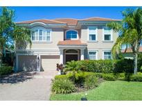 View 2714 Lakebreeze Ln S Clearwater FL