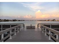 View 5575 Gulf Blvd # 222 St Pete Beach FL