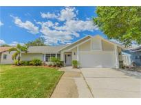View 6706 Leeward Isle Way Tampa FL