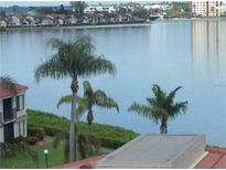 View 6322 Palma Del Mar Blvd S # 505 St Petersburg FL