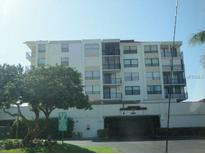 View 6180 Sun Blvd # 303 St Petersburg FL