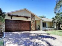 View 5822 Dory Way Tampa FL
