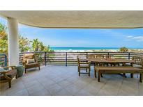 View 3910 Gulf Blvd # 100 St Pete Beach FL