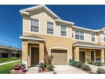 View 6770 46Th Way N Pinellas Park FL