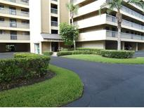 View 1812 Golfview Dr # 1812 Tarpon Springs FL