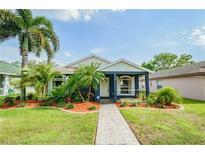 View 1512 28Th Ave N St Petersburg FL