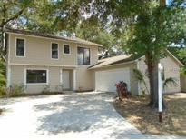 View 111 Timberview Dr Safety Harbor FL
