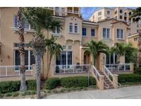 View 505 Mandalay Ave # 62 Clearwater Beach FL