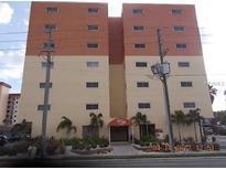 View 18320 Gulf Blvd # 102 Redington Shores FL