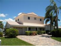 View 11875 6Th St E Treasure Island FL