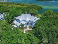 View 1883 Bayview Dr Tierra Verde FL