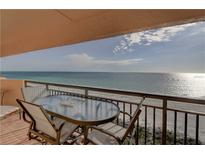 View 19222 Gulf Blvd # 706 Indian Shores FL