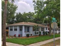 View 930 34Th Ave N St Petersburg FL