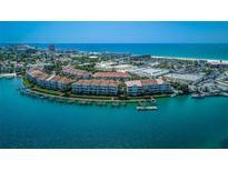 View 4675 Mirabella Ct St Pete Beach FL