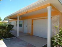 View 9836 48Th Ave N St Petersburg FL