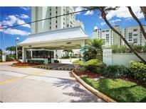 View 400 64Th Ave # 508 St Pete Beach FL