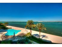 View 4971 Bacopa Ln S # 303 St Petersburg FL