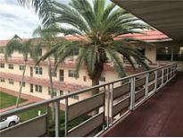 View 5530 80Th St N # C303 St Petersburg FL