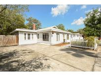 View 1944 Overbrook Ave Clearwater FL
