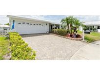 View 9015 40Th Way N Pinellas Park FL