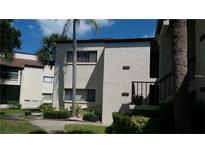 View 700 Starkey Rd # 1421 Largo FL