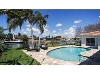 View 4495 38Th St S St Petersburg FL