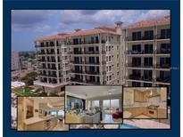 View 13630 Gulf Blvd # 200C Madeira Beach FL