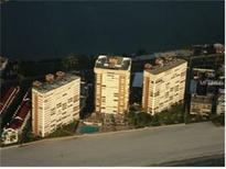 View 17920 Gulf Blvd # 301 Redington Shores FL
