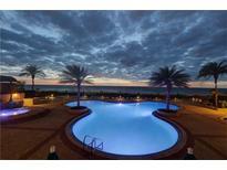 View 1520 Gulf Blvd # 901 Clearwater Beach FL