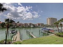 View 113 Marina Del Rey Ct Clearwater Beach FL