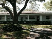 View 11200 102Nd Ave # 29 Seminole FL