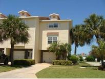 View 200 171St Ave E North Redington Beach FL