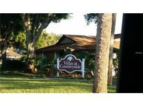 View 2446 Enterprise Rd # 4 Clearwater FL