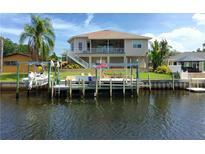 View 356 Westwinds Dr Palm Harbor FL