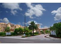 View 17735 Gulf Blvd # 604 Redington Shores FL
